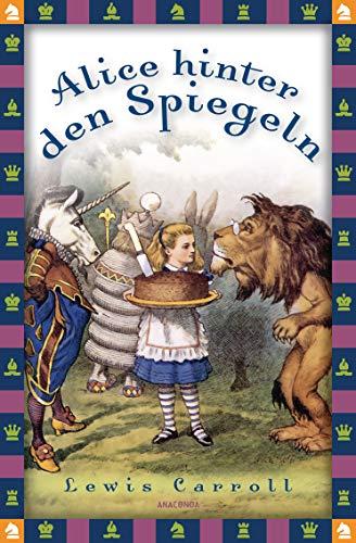 Wunderland-Buch