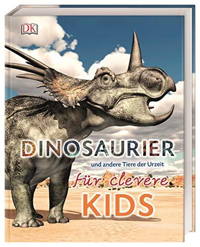 Dino-Lexikon