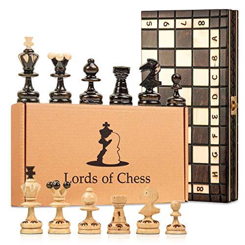 Schachkoffer