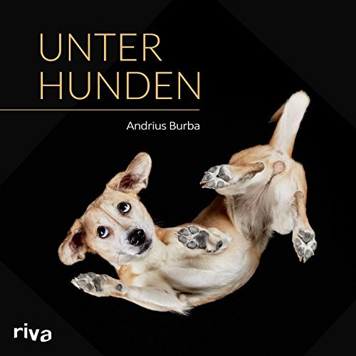 Geschenkbuch: Unter Hunden