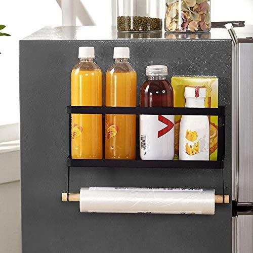 Kühlschrank -Ablage