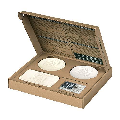 Feststücke-Box