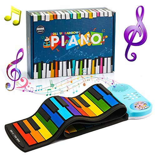 Dreamingbox Kinder-Klavier