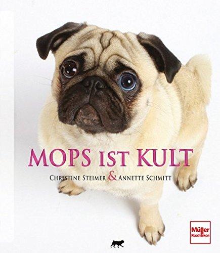 Mops-Buch