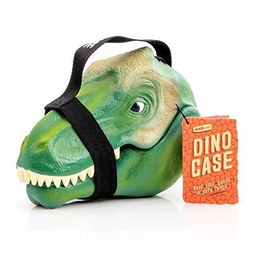 DinoCase-Transporttasche
