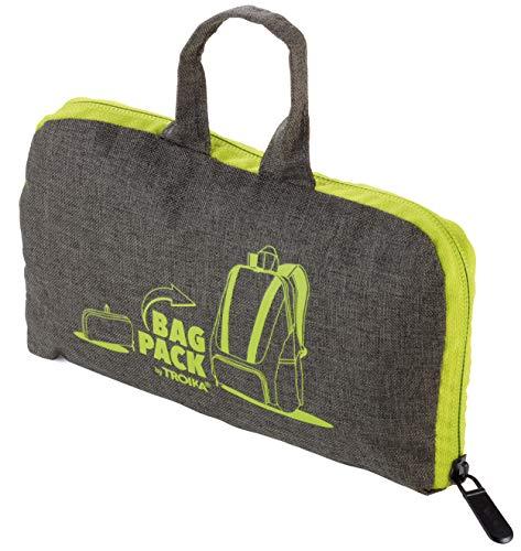 Bag-Pack
