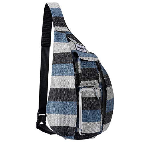 Sling-Tasche