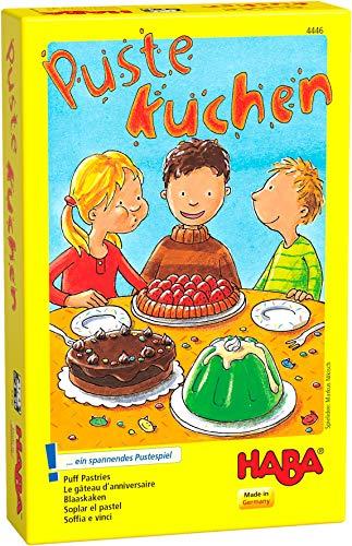 Pustekuchen