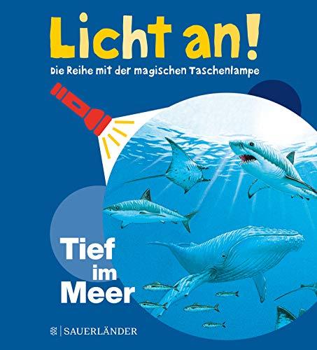 Licht an!-Kinderbuch