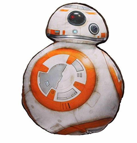 BB-8-Kissen