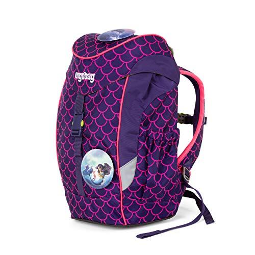 Ergonomischer Rucksack für die Kleinsten