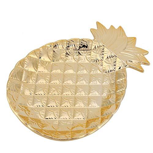 Keramik-Organizer