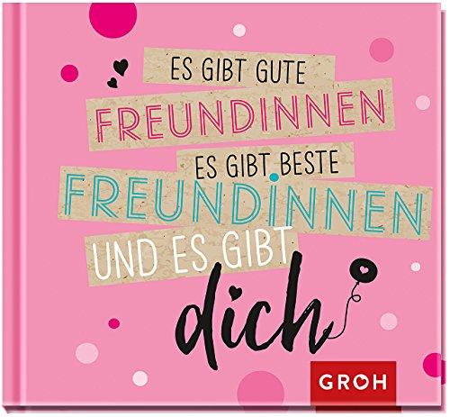 BFF-Büchlein