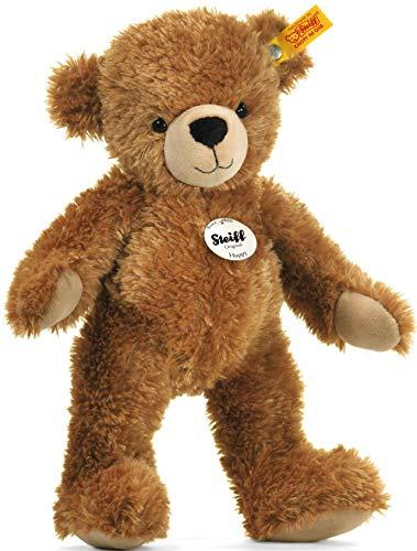 Steiff-Teddybär