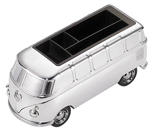 VW Bulli-Organizer
