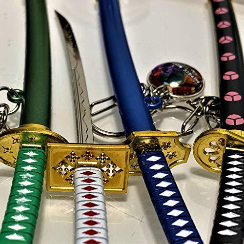 Schwert-Anhänger