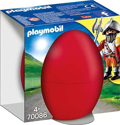 Playmobil-Osterei