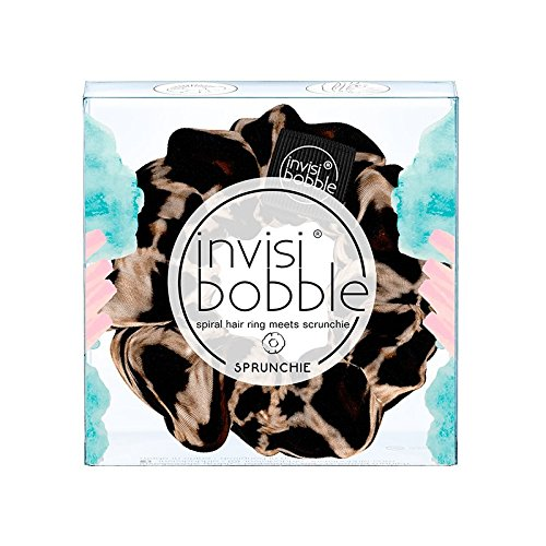 Invisibobble Sprunchie