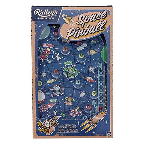 Pinball-Box