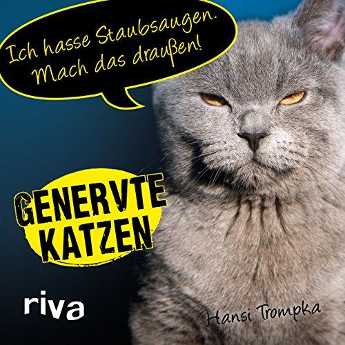 Katzen-Geschenkbuch #1