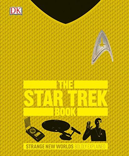 Big Ideas. Das Star Trek-Buch