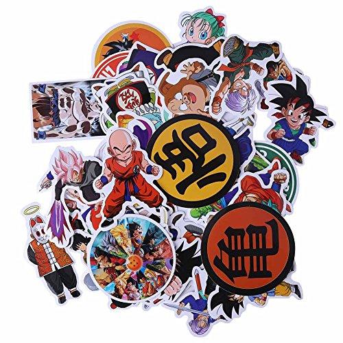 Vinyl-Aufkleber