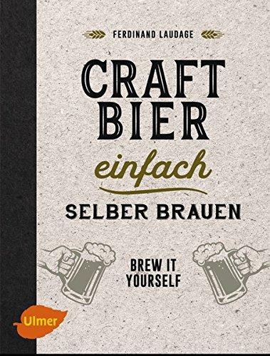 Craft Beer selber brauen