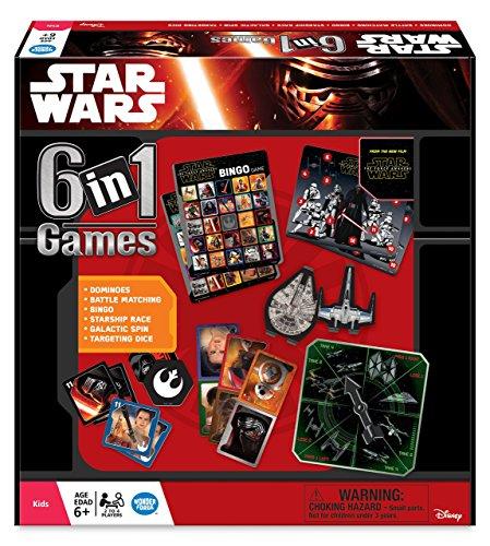 Spielebox