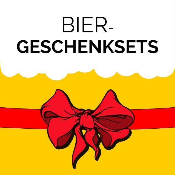 """Geburtstag Bier Box /""""BIERE AUS ALLER WELT/"""" Geschenkset Geschenk Ideen zum 35"""