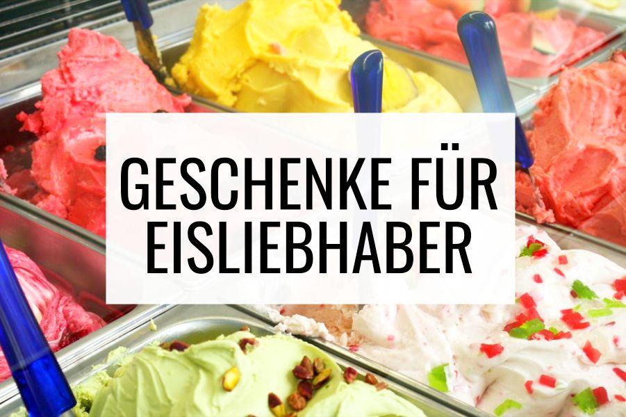 Basteln essen für gutschein eis Gutschein Eis